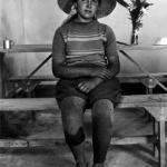 Mondina (1956)