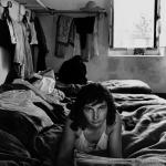 Mondine (1956)