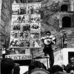 Il cantastorie (1958)