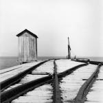 Ultimo Binario (1955)