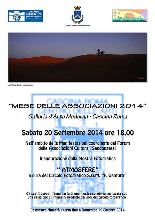Volantino-circolo-mese-associaz2014_mod