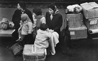 1963-MilanoStazCentrale-phMIngrosso