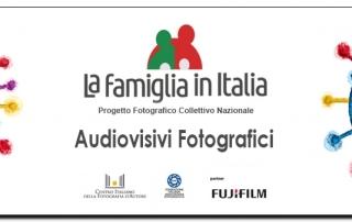 La-Famiglia-Italiana-logo-concorso-new-21