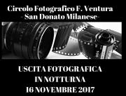 Circolo Fotografico F. Ventura- San Donato Milanese- (1)