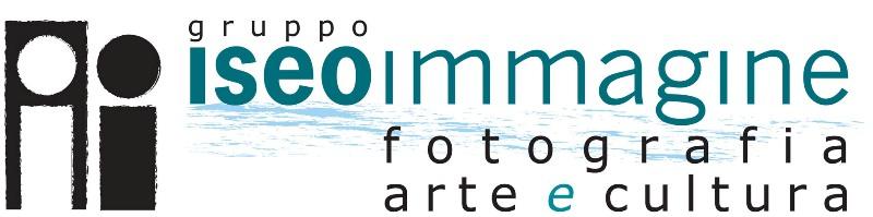 5 marzo 2019:GRUPPO ISEO IMMAGINE – RASSEGNA DI IMMAGINI FOTOGRAFICHE DEI CIRCOLI BRESCIANI