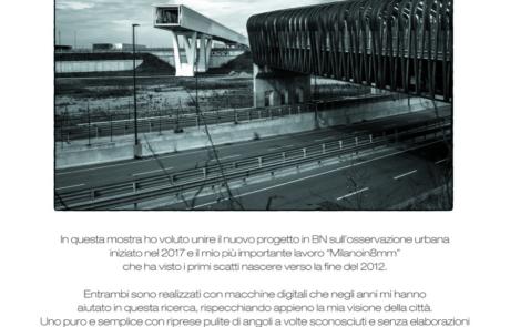 LOC-A2_Osservando(MI)2020-SDM