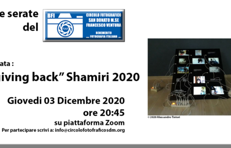 Layout locandina shamiri2020