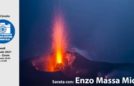 Serata Enzo Massa1