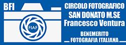 """Circolo Fotografico San Donato Milanese """"F. Ventura"""""""