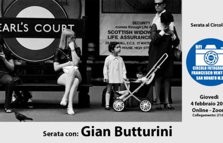Serata Gian Butturini2
