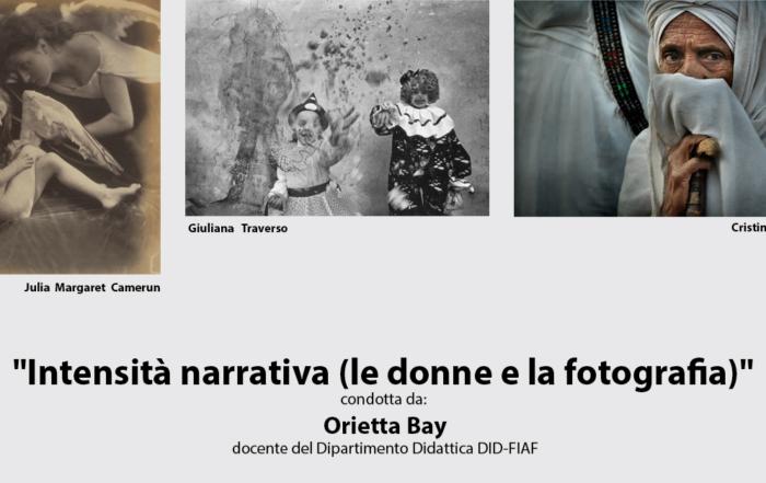 OriettaBay2